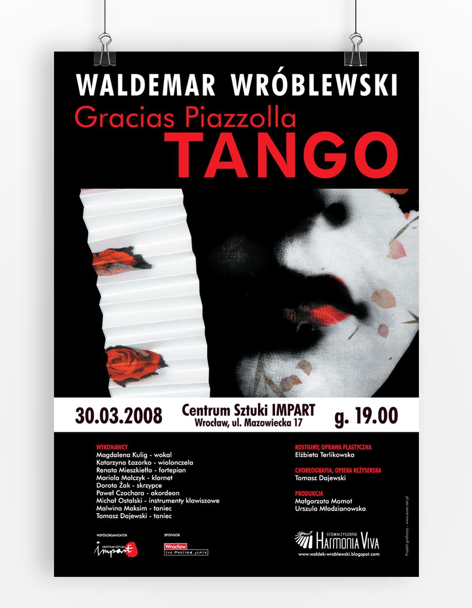Plakat_na_koncert_terlikowska