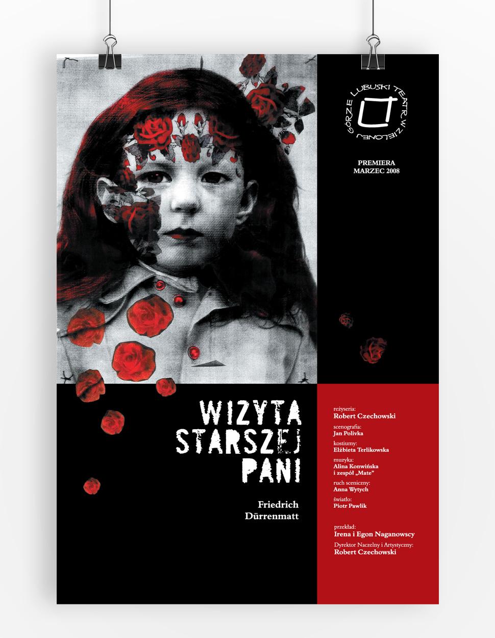 Projekt_plakatu_teatralnego