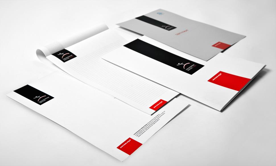 SIW-CI-agencja-reklamowa-wroclaw-lean