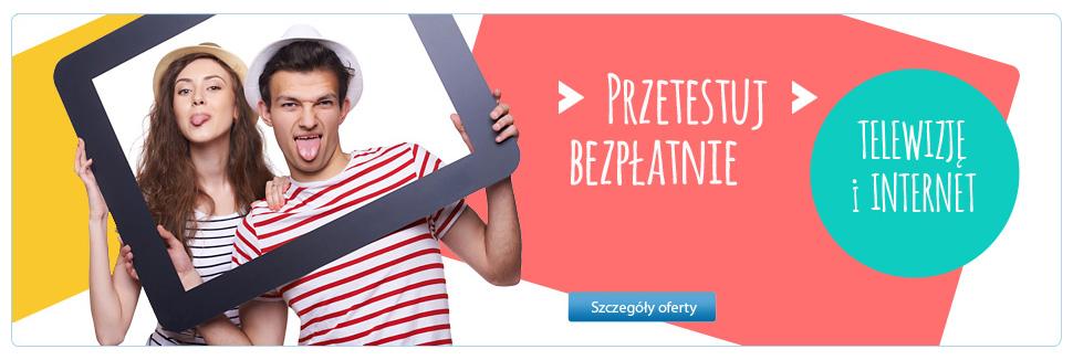 baner_reklamowy_na_www_finemedia03