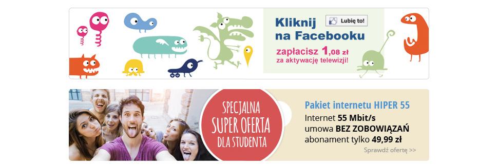 baner_reklamowy_na_www_finemedia06