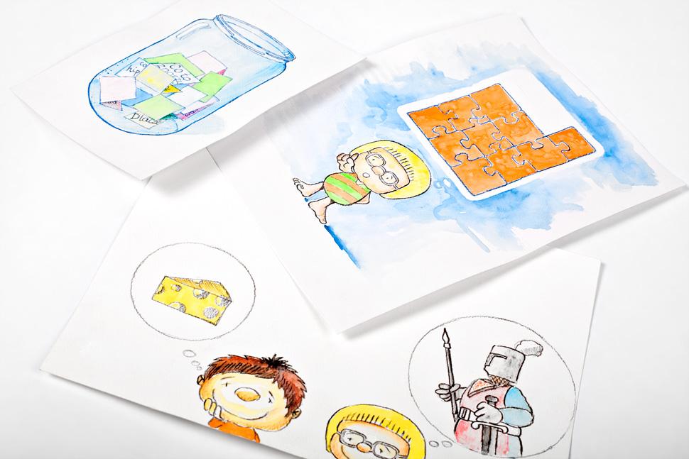 ilustracje_dla_dzieci_bajka_sloik_z_pytaniami