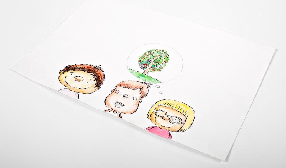 ilustracje_dla_dzieci_rozowe_okulary2