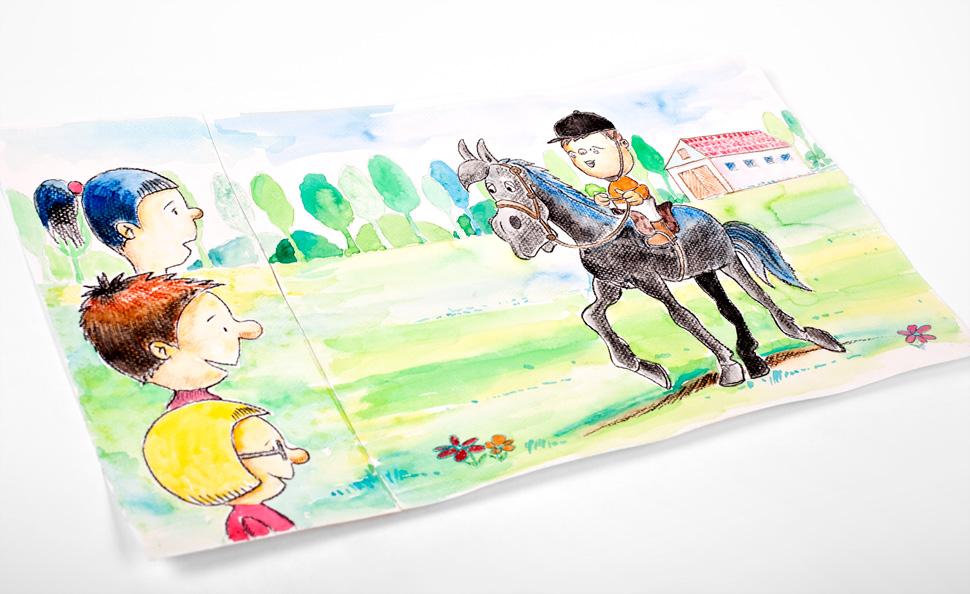 ilustracje_dla_dzieci_sloik_z_pytaniami