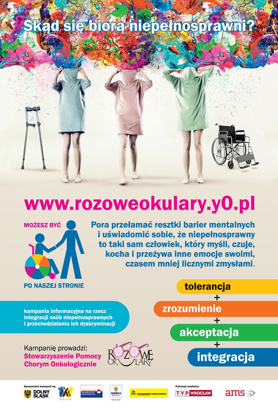 plakat_agencja-reklamowa-wroclaw-stowarzyszenie
