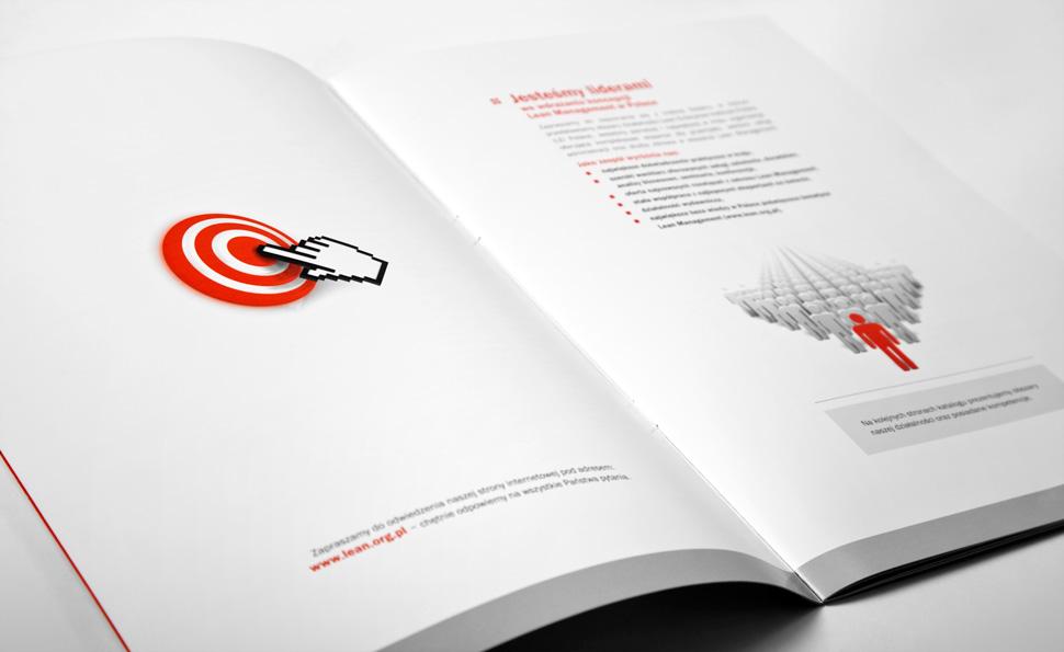 projekt-folderu-firmowego-lean3
