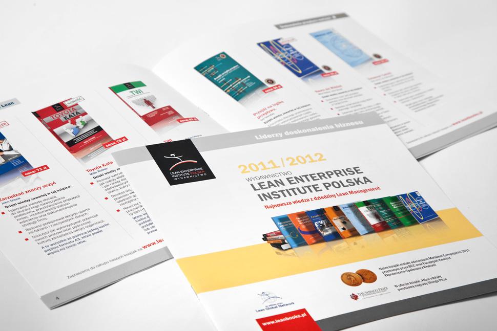 projekt-folderu-firmowego-lean4