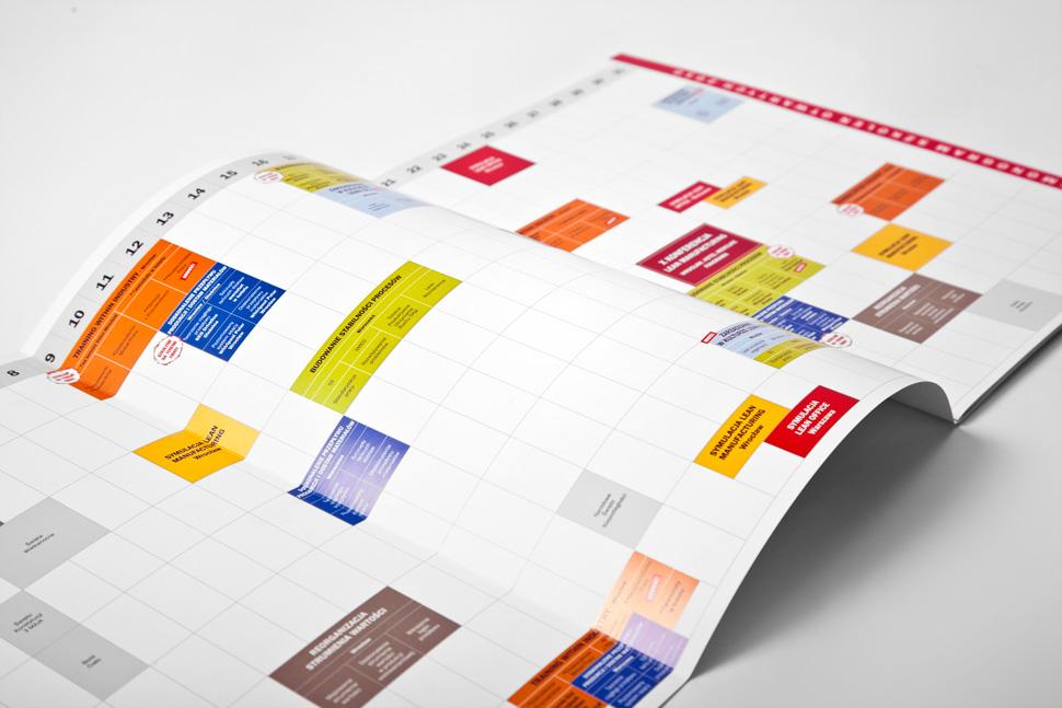 projekt-folderu-lean7-wroclaw