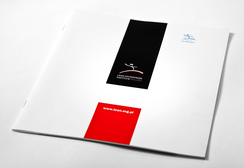 projekt-folderu-wizerunkowego-lean
