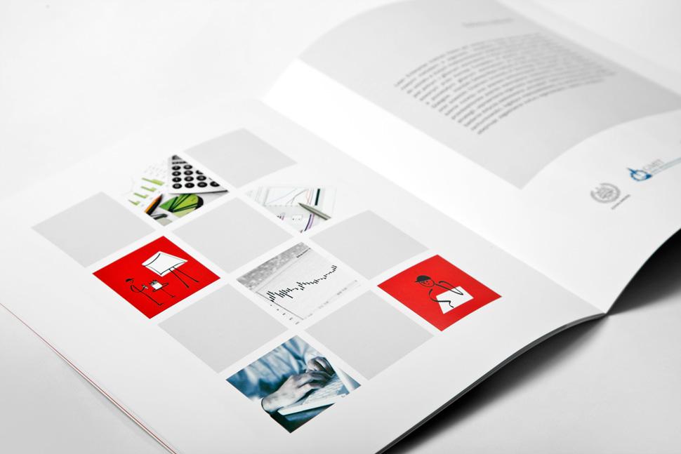 projekt-folderu-wizerunkowego-lean2