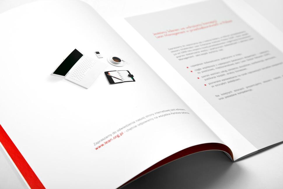 projekt-folderu-wizerunkowego-lean4
