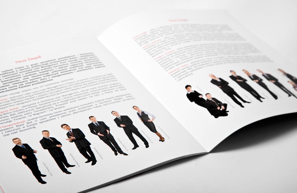 projekt-folderu-wizerunkowego-lean6