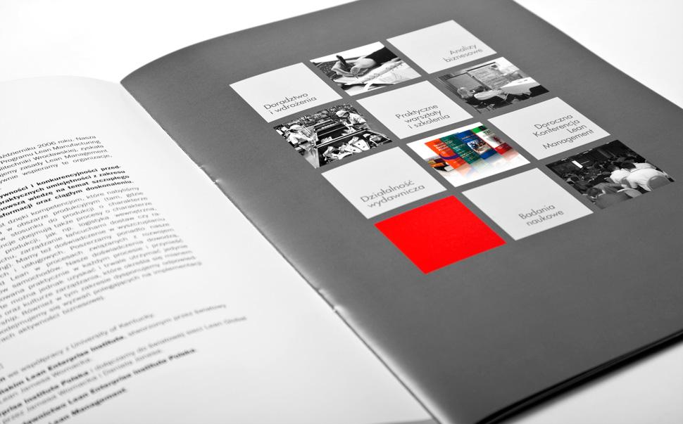 projekt-folderu-wizerunkowego-lean7