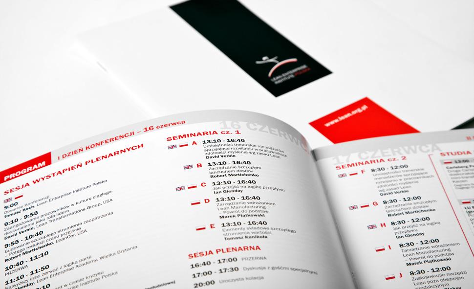 projekt-katalog-konferencyjny-lean
