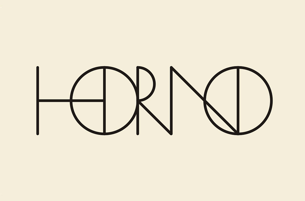 projekt-logo-horno-wroclaw