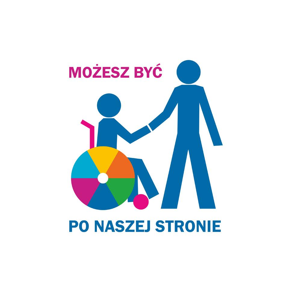 projekt-logo-wroclaw-stowarzyszenie