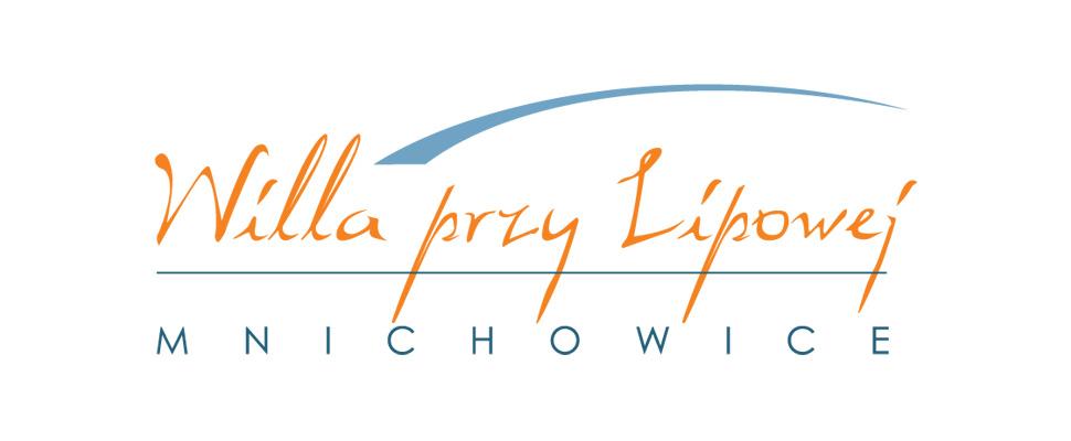 Logotyp dla dewelopera