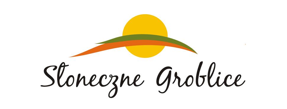 Logo dla firmy deweloperskiej
