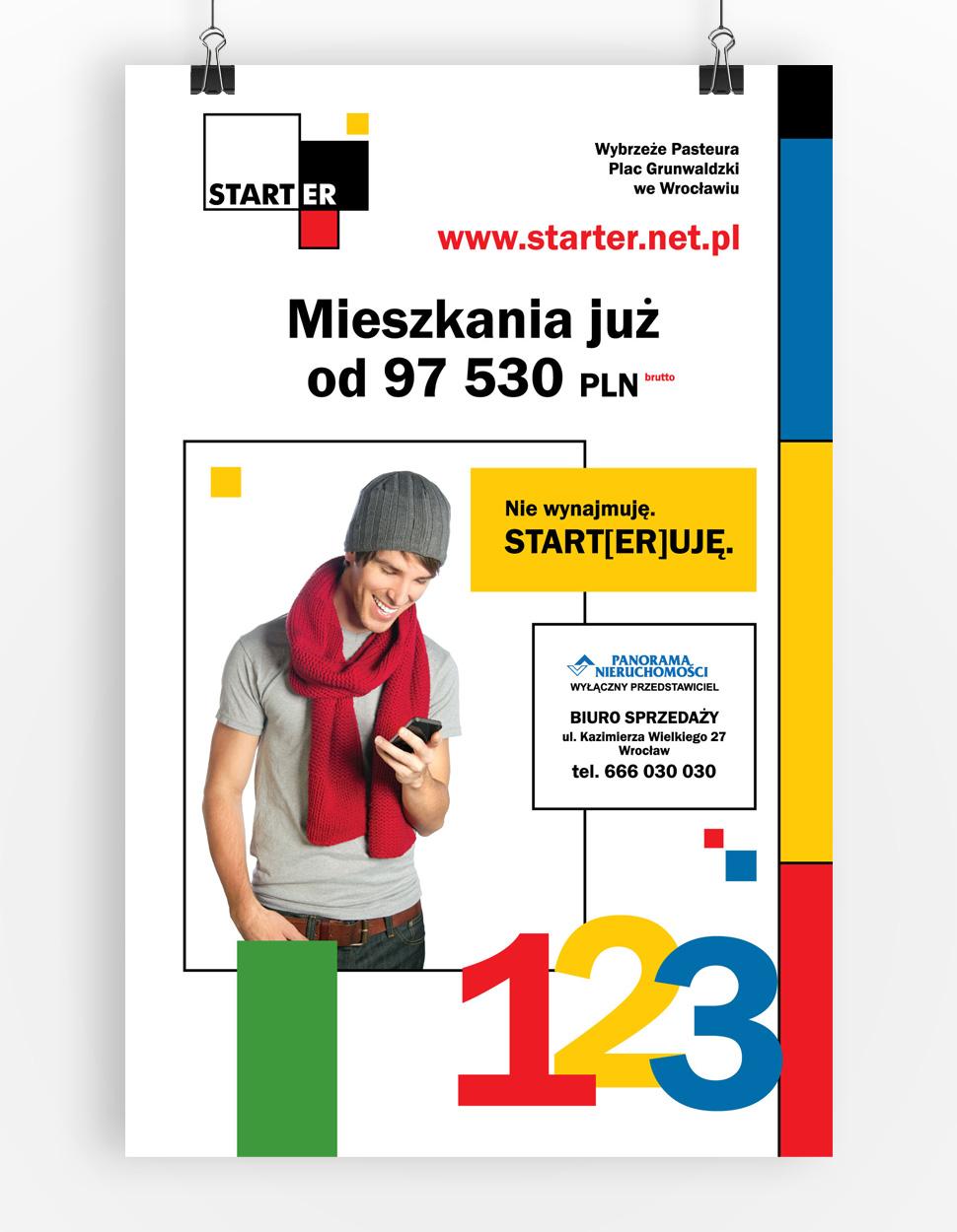 projekt-plakatu-starter-wroclaw