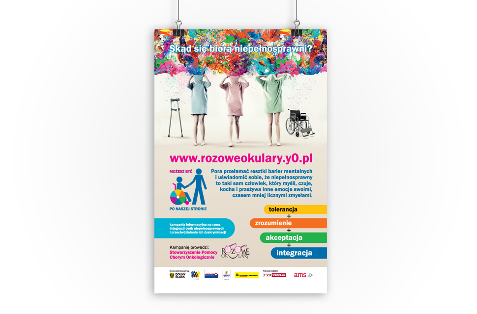 projekt-plastyczny-plakatu-wroclaw-stowarzyszenie