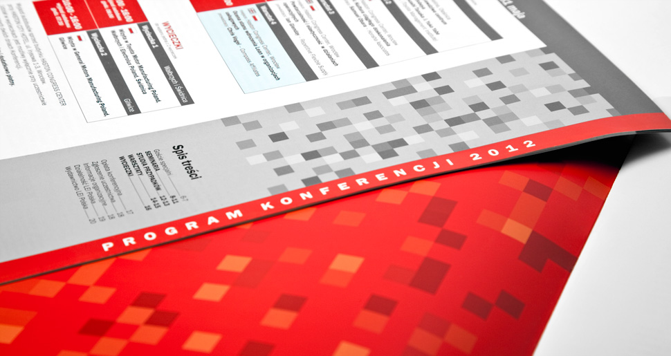 projekt-programu-konferencji-wroclaw-lean2