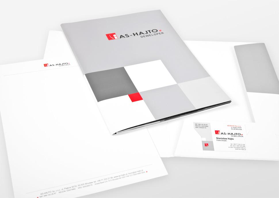 projekt-teczka-wizytowki-papier-hajto