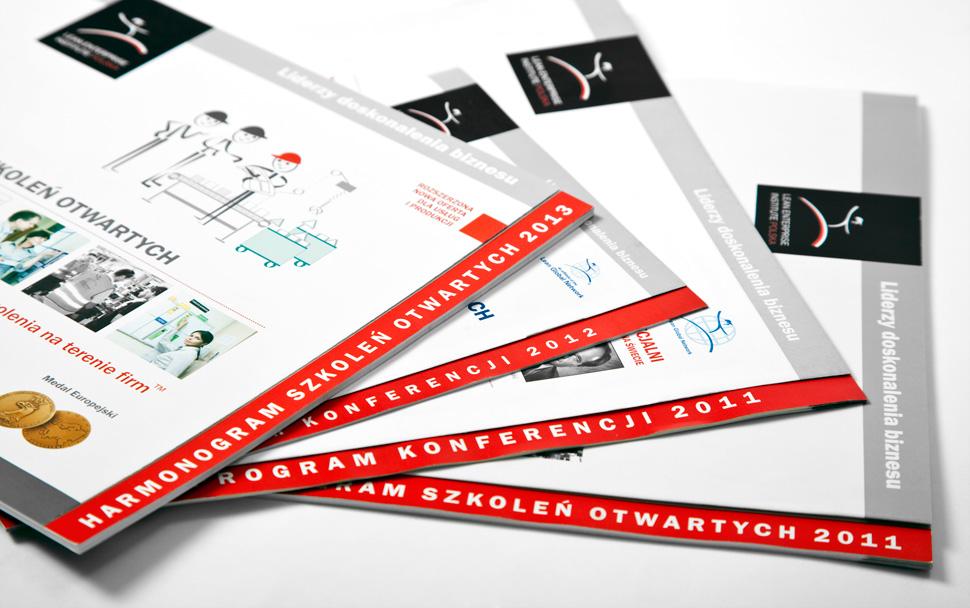 projekt-wykonanie-katalogi-wroclaw