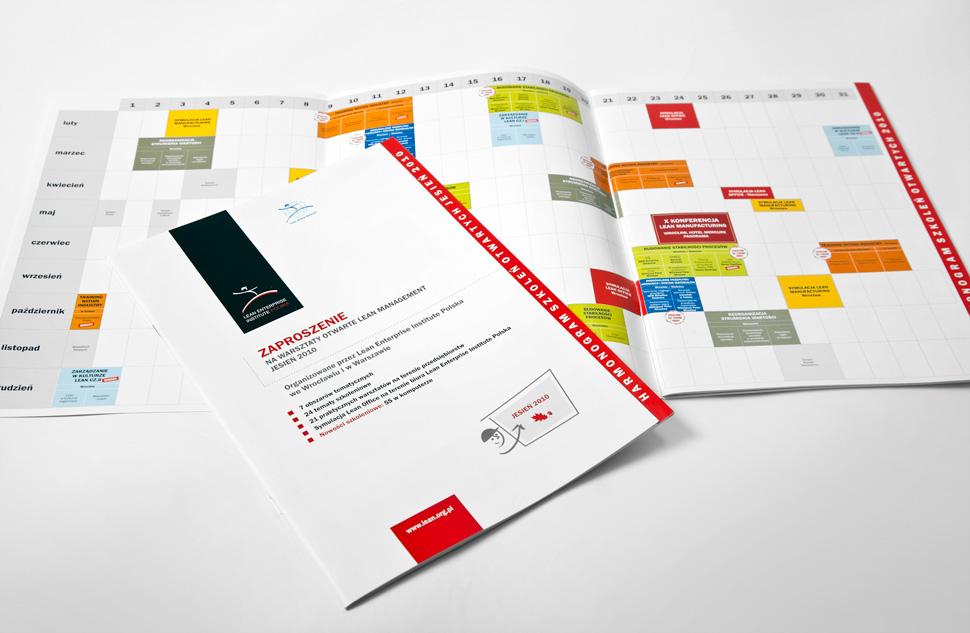 projekt-zaproszenia-konferencja-wroclaw-lean