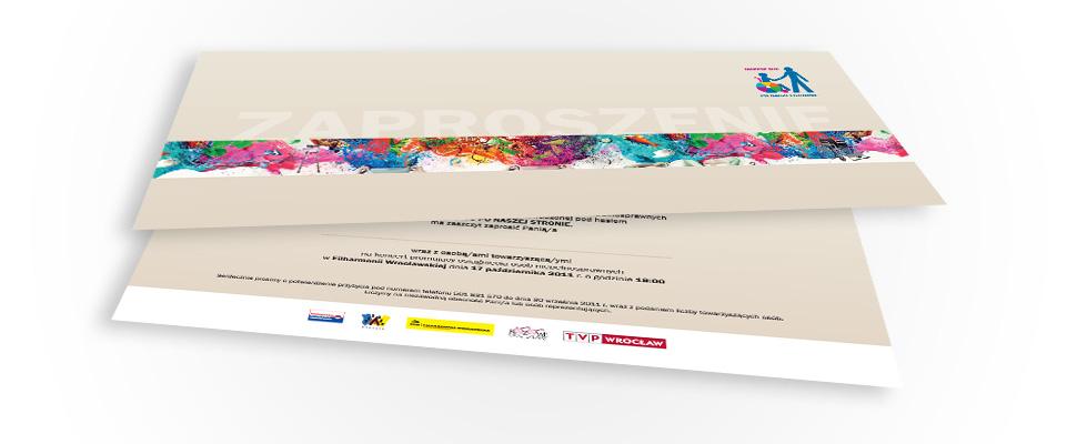 projekt-zaproszenia-wroclaw-agencja-reklamowa1