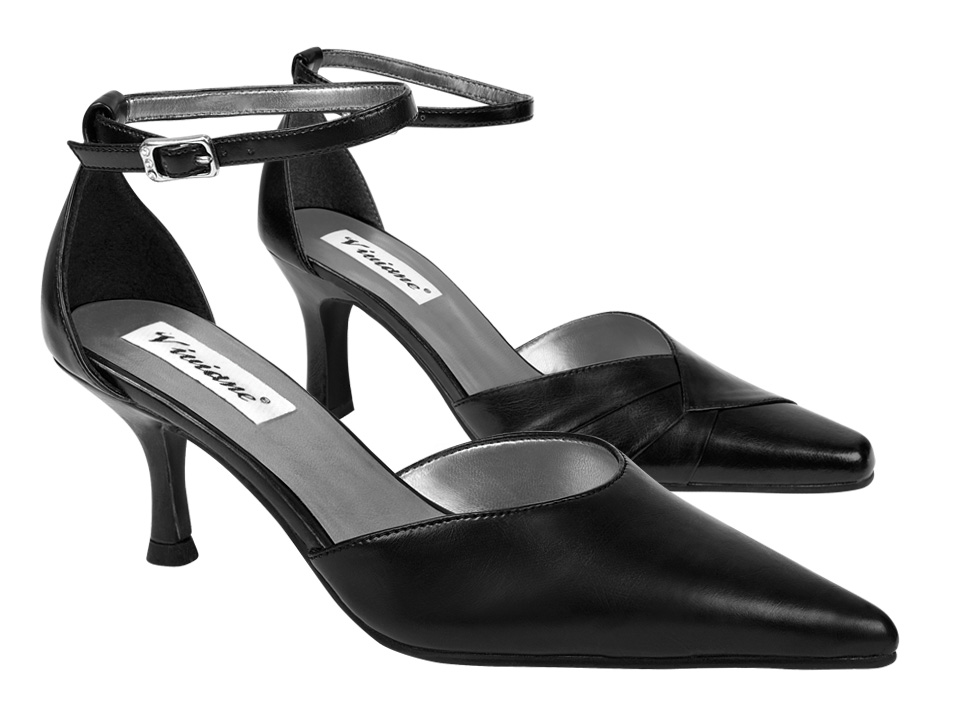 Zdjęcie katalogowe butów dla firmy Viviane