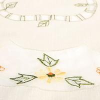 Fotografia katalogowa tekstyliów domowych
