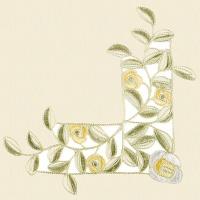 Fotografia produktowa do katalogu z obrusami
