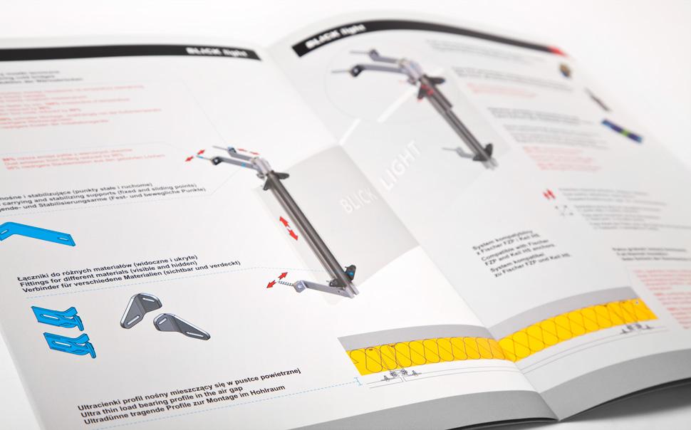 projekt-katalogu-produktow-gruszecki