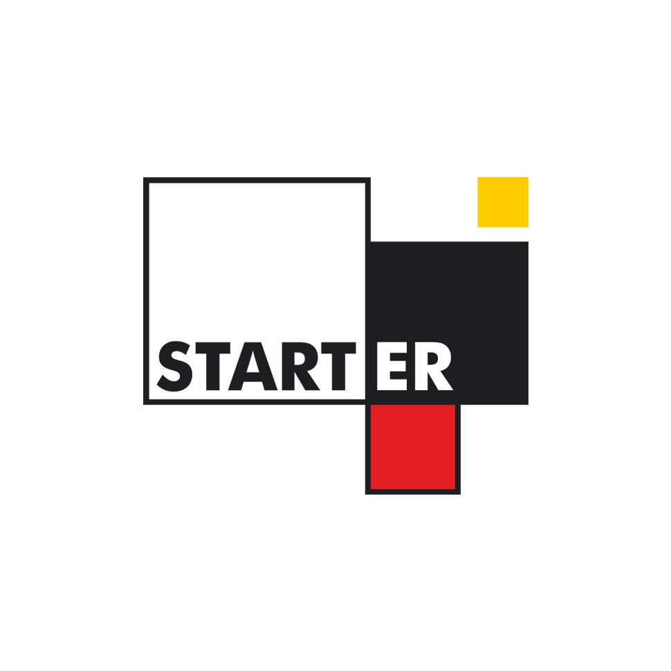 Logo Starter