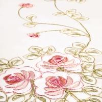 Zdjęcie katalogowe obrusu dla firmy produkującej tekstylia domowe.