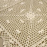 zdjecie-produktowe-tekstylia-domowe-001