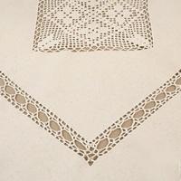 zdjecie-produktowe-tekstylia-domowe-002