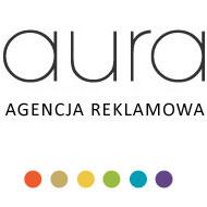 Aura Agencja Reklamowa
